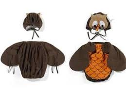54 infant owl halloween costumes best 25 owl costumes ideas on