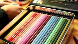 prismacolor colored pencils www cent anni wp content uploads 2018 03 maxre