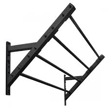 wall mounted chinning bar pull up bars get rxd