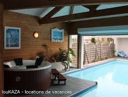 chambre d hote bassin d arcachon bord de mer au bord du bassin d arcachon notre maison contemporaine et