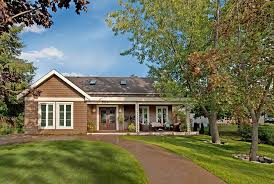 cottage design west coast cottage style bungalow home in columbia