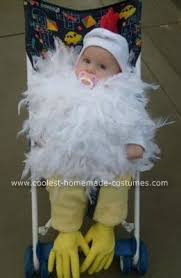 Toddler Chicken Halloween Costume 10 Ceci Images Chicken Costumes Baby Chicken