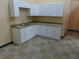 hampton bay cabinets with simple simple white painting design