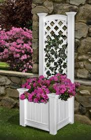 Cheap Planter Boxes by Cheap Planter Box Trellis Find Planter Box Trellis Deals On Line
