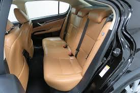 lexus seat belt warranty 2014 lexus gs 350 awd stock 13646 for sale near gaithersburg md