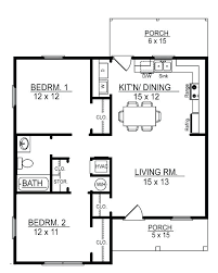two house plan simple two bedroom house plans simple two bedroom apartment plan