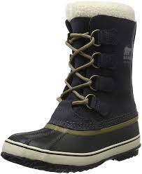 womens sorel boots in canada amazon com sorel s 1964 pac 2 waterproof winter boot