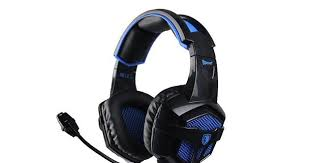 best black friday deals for xbox one headset chakaz deals best daily tech deals wireless gaming headset for