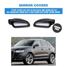 Audi S8 Mirror Promotion Shop For Promotional Audi S8 Mirror On