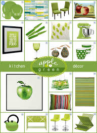 Apple Kitchen Decor by Kitchen Accents U2013 Priority Home U0026 Design Blog