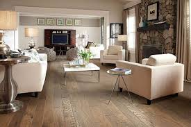 shopping for high end hardwood flooring in frisco tx peek s