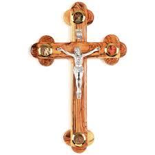 catholic wall crucifix beautiful holy land wall crucifix christian catholic shop