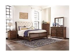 Klaussner Bedroom Furniture Trisha Yearwood Home Collection By Klaussner Trisha Yearwood Home