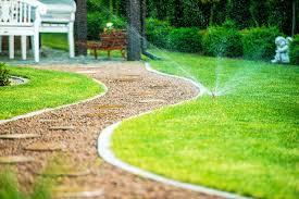 Garden Path Ideas Top Garden Path Ideas Designs Stepping Stones For Sale