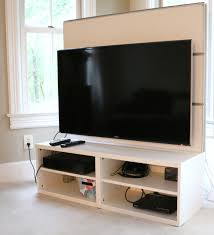 moving sale besta framsta tv unit ikea for tv up to 50