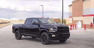 2015 dodge 2500 cummins 2015 ram 2500 hd cummins 4x2 highway mpg economy run