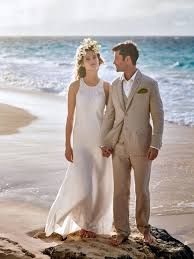 bahama wedding dress style n stylish awesome sit forupdates about all topic s brides