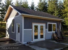accessory dwelling unit the sequim guest house accessory dwelling unit