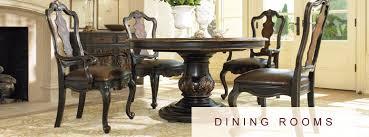Dining Room Furniture Nj Dining Room Sets Nj Dining Room Furniture Howell New Jersey