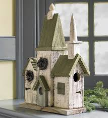 church birdhouse house search church birdhouses