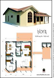 65 Square Meters To Sq Feet by North American Baby Boomer Market Targeted For Largest Residential