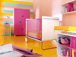 design chambre enfant chambre bébé be mobiliaro design chambre bébé superbe le