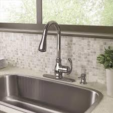 moen kitchen faucet repair youtube kohler drop in bathroom sink farmlandcanada info