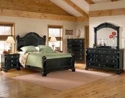 King Size Furniture Bedroom Sets Bedroom Elegant Master Bedroom Design By American Signature