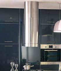 meuble de cuisine gris anthracite peinture element cuisine meubles cuisine gris cuisine de chef