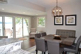 before and after kelly brasch interiors