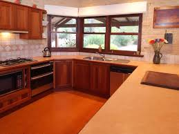 Luxury Holiday Homes Dunsborough by Best Price On Dunsborough Holiday Homes U2013 53 Martina Drive In