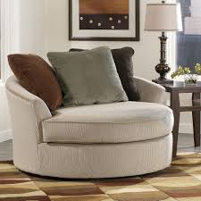 Swivel Arm Chairs Living Room Lovely Arm Chairs Living Room 39 Photos 100topwetlandsites