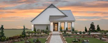 homes for sale in clear lake tx houses for sale