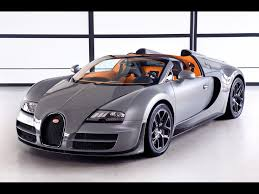 convertible bugatti 2012 bugatti veyron 16 4 grand sport vitesse jet grey
