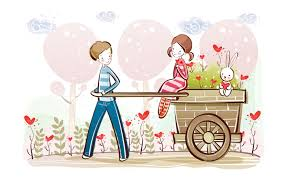 valentine cartoon images free download clip art free clip art