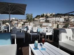 hotel mundial lisbon portugal booking com