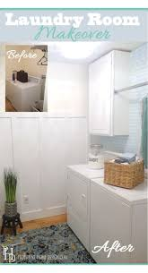 laundry room bathroom ideas 76 best laundry rooms images on pinterest laundry room design
