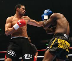 Badr Hari Highlight streaming ,Badr Hari Highlight videos ,Badr Hari Highlight megavideo ,Badr Hari Highlight megaupload ,Badr Hari Highlight film ,voir Badr Hari Highlight streaming ,Badr Hari Highlight stream ,Badr Hari Highlight gratuitement