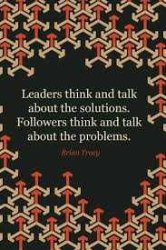 definition quotes pinterest best 25 leadership quotes ideas on pinterest leadership