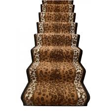 decorating ideas charming home interior decoration using leopard