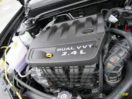 2008 dodge avenger 4 cylinder 2013 dodge avenger se 2 4 liter dohc 16 valve dual vvt 4 cylinder