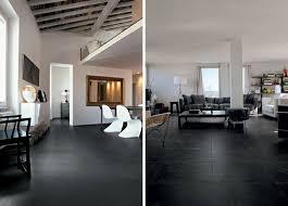 cuisine sol noir awesome parquet bois exotique salle de bain 15 d233co maison