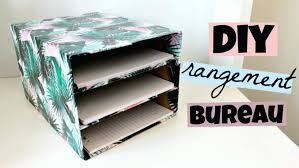 rangement classeur bureau rangement classeur bureau rangement pour classeur casier pour meuble