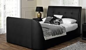 Tv Bed Frames 75777f0f77e54c58042e8fe9b03009e9 Jpg