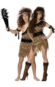 Cute Halloween Costumes Girls Age 13 Maggie Cave Woman Halloween Easy