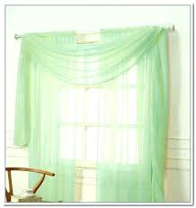 Mint Colored Curtains Mint Colored Curtains Howtolarawith Me