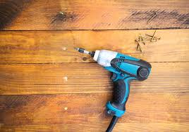 Squeaky Floor Repair How To Fix A Squeaky Hardwood Floor