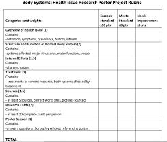best solutions of human anatomy worksheets high about free
