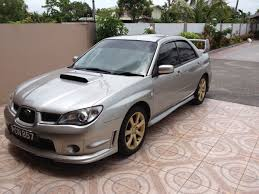 subaru wrx turbo location fs subaru wrx turbo automatic hawkeye 2007