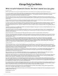 resume writing chicago jeltes law barshowarticle jeltes201501042016 pdf
